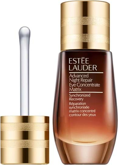 Estée Lauder Advanced Night Repair Eye Concentrate Matrix-serum 15 ml