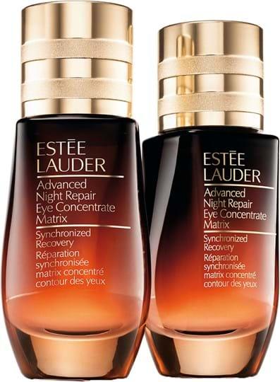 Estée Lauder Advanced Night Repair Eye Concentrate Matrix Duo Set