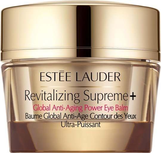 Estée Lauder Revitalizing Supreme, anti-aging-øjenbalsam,15ml