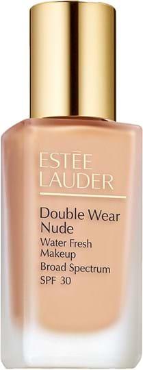 Estée Lauder Double Wear Nude Waterfresh-foundation SPF30 N°62 2C0 Cool Vanilla