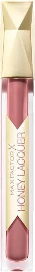 Max Factor Colour Elixir Honey Laquer-lipgloss N°05 Honey Nude