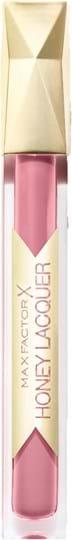 Max Factor Colour Elixir Honey Laquer-lipgloss N°10 Honey Rose