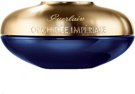 Guerlain Orchidée Impériale Rich-creme 50ml