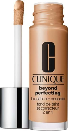 Clinique Beyond Perfecting Foundation N° 15 Beige