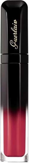Guerlain KissKiss Intense Liquid Matte N°71 Exciting Pink 31g