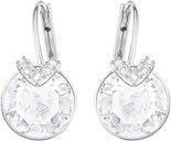 SWAROVSKI, Bella, women's earring