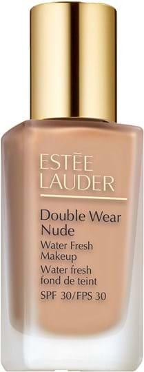 Estée Lauder Double Wear Nude Waterfresh SPF30 Foundation N° 01 2C3 Fresco