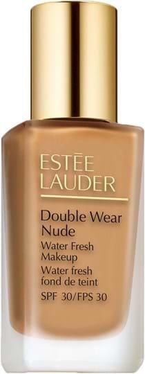 Estée Lauder Double Wear Nude Waterfresh SPF30 Foundation N° 05 4N1 Shell Beige