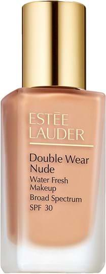 Estée Lauder Double Wear Nude Waterfresh-foundation SPF30 N°77 2C1 Pure Beige