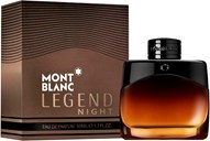 Montblanc Legend Night Eau de Parfum 50 ml