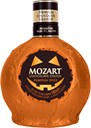 Mozart Chocolate Cream Pumpkin Spice 17% 0.5L