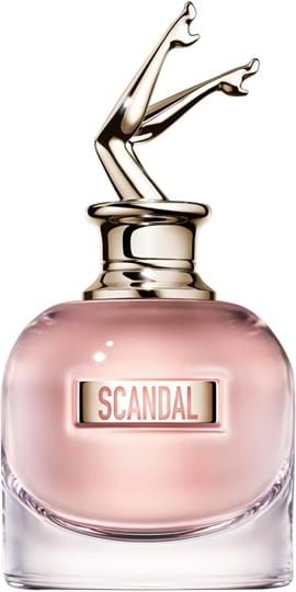 Jean Paul Gaultier Scandal Eau de Parfum 80ml