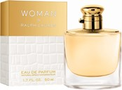 Ralph Lauren Woman Eau de Parfum 50 ml