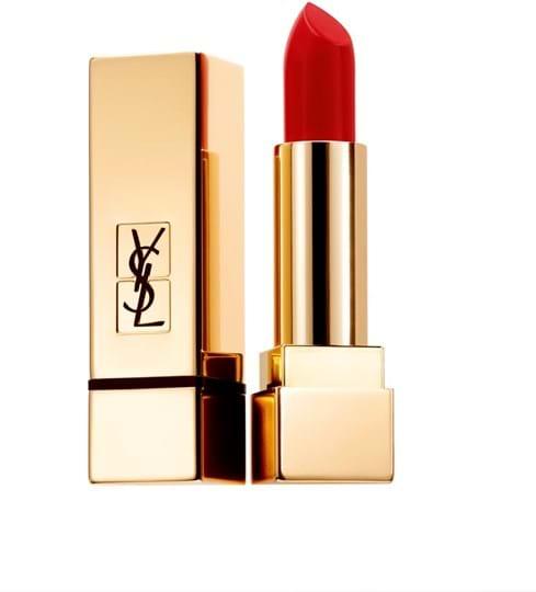 Yves Saint Laurent Rouge Pur Couture Lipstick N° 219 Rouge Tatouage
