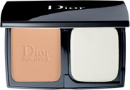 Dior Diorskin Forever Compact-foundation N° 032 Rosy Beige