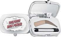 Benefit FoolProof Brow Powder N° 01 Light