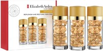 Elizbeth Arden Ceramide Eye Care Set