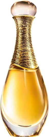 Dior J'Adore L' Or Essence de Parfum Spray 40ml