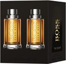 Boss The Scent For Him-duo