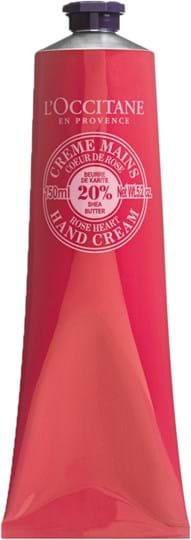 L'Occitane en Provence Karite-Shea Butter Wonderful Rose Hand Cream