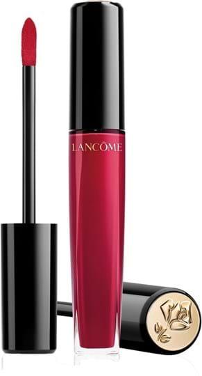 Lancôme L'Absolu Gloss-gloss N°181 Entracte