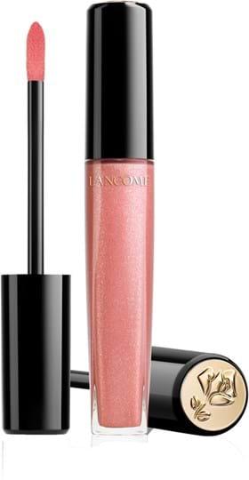 Lancôme L'Absolu Gloss Gloss N° 222 Beige Muse