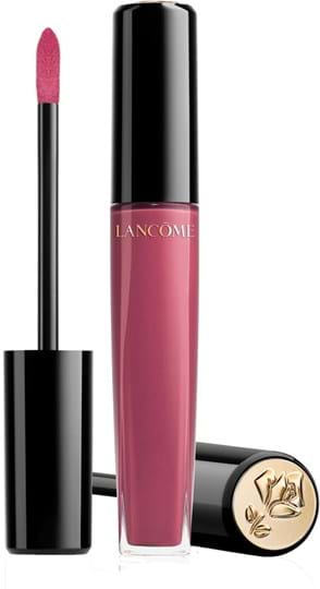Lancôme L'Absolu Gloss Gloss N° 422 Clair Obscur