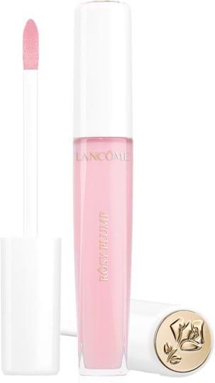 Lancôme L'Absolu Gloss, gloss-plumper N°0 Rosy Plump
