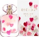 Escada Celebrate Now Eau de Parfum 50 ml