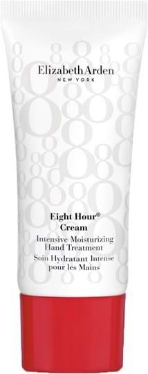 Elizabeth Arden Eight Hour Intensive Moisturizing Hand Treatment 30ml