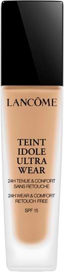 Lancôme Teint Idole Liquid Foundation N° 045 Sable Beige 30 ml
