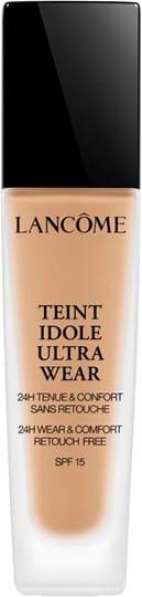 Lancôme Teint Idole Liquid Foundation N° 045 Sable Beige 30 ml