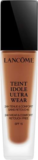 Lancôme Teint Idole Liquid Foundation N° 10 Praline 30 ml