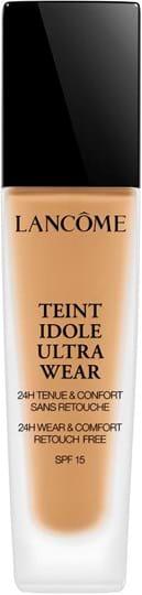 Lancôme Teint Idole Liquid Foundation N° 055 Beige Idéal 30 ml