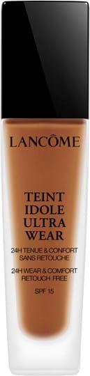 Lancôme Teint Idole Liquid Foundation N°11 Muscade 30ml