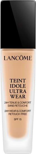 Lancôme Teint Idole, flydende foundation, N°005 Beige Ivoire 30ml
