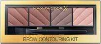 Max Factor Brow Contouring-sæt
