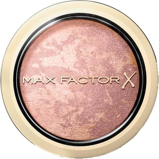 Max Factor Cream Puff N°10 Nude Mauve