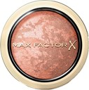 Max Factor Cream Puff N° 25 Alluring Rose