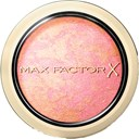 Max Factor Cream Puff N° 05 Lovely Pink