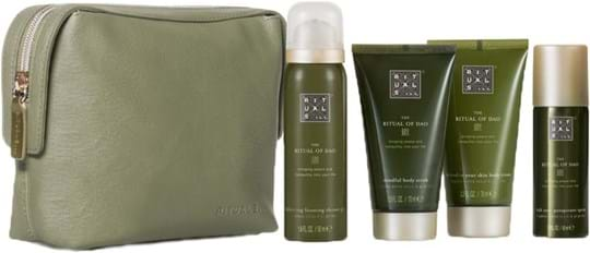 Rituals Dao Body Care Set