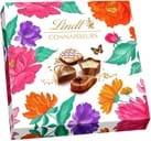 Lindt Connaisseurs Spring Gift 145g