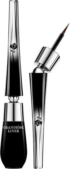 Lancôme Grandiose Eyeliner N° 02 Brun Mirifique