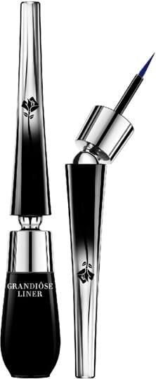 Lancôme Grandiose-eyeliner N°03 Saphir Mirifique