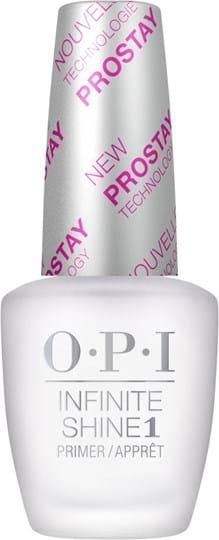 OPI Infinite Shine ProStay Primer (Base Coat) N° IST11 15 ml