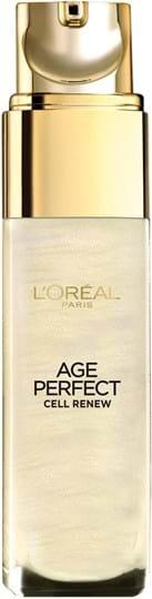 L'Oréal Paris Age Perfect – cellefornyende serum 30ml