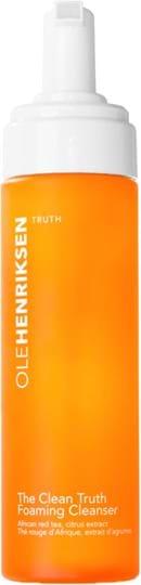 Ole Henriksen Truth Foaming-cleanser 207ml