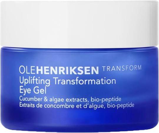 Ole Henriksen Transform Uplifting-øjengel 15ml