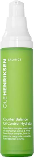 Ole Henriksen Balance Oil Control Hydrator 50 ml