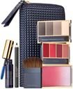 Estée Lauder Travel In Color Make-up Set